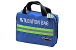 KEMP Royal Blue Intubation Bag
