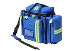 KEMP Royal Blue Pediatric Airway Pack
