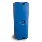 Water Storage Tank - 100 Gallons