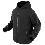 Prime Softshell Jacket
