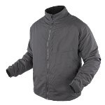 101097: Nimbus Light Loft Jacket