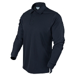 Performance Long Sleeve Tactical Polo