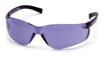 ZTEK - Purple Haze Lens with Purple Haze Temples