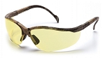 VENTURE II - Amber Lens with Realtree Hardwoods HD Frame