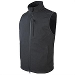 CORE SOFTSHELL VEST