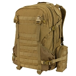 Orion Assault Pack