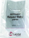 Res.Baby Airway (pkg.24)