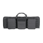 36IN Deluxe Padded Weapons Case