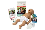 Infant CPR Anytime Training Kit