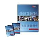 2015 Heartsaver CPR AED Student Workbook