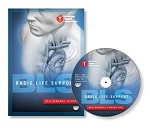 AHA BLS Renewal Course DVD
