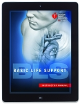 AHA BLS Instructor Manual - 2015 (EBOOK)