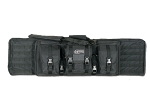 42in PADDED WEAPONS CASE