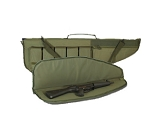 36in PROTECTOR RIFLE CASE