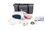 Resusci Anne QCPR AED - Rechargeable- Torso and Body Options