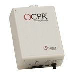 QCPR Training Module