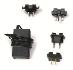 AC Adapter (multi)