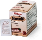 Diamode, 50-Packets of 1