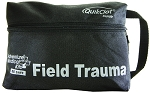 Tactical Field Trauma with QuikClot