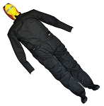 Ruth Lee Offshore / Ships Rescue GEN2 Manikin - 132 lb.