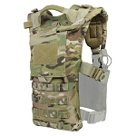 Hydro Harness with MultiCam