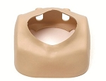 Airway Management Trainer Shoulder Skin