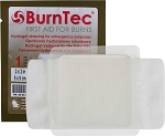 BurnTec Burn Dressing - 2