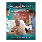 SMART STAT Nursing Scenario Package