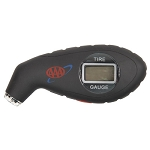 AAA Digital Tire Pressure Gauge