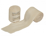 Elastic Bandage (Ace) with 2 Fasteners (2