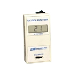 Hudson RCI� Basic Oxygen Analyzer