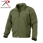 O.D. Special Ops Lightweight Soft Shell Jacket