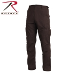 Brown S.W.A.T. Cloth™ B.D.U. Pants