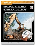 Cal/OSHA Construction & Electrical Safety Orders Book