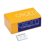 Pregnancy Test OSOM Card (Box of 25)