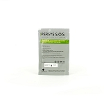 PerSys SOS Vented Chest Seal, Single Pack