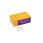Pregnancy Test OSOM Combo Test (Box of 25)