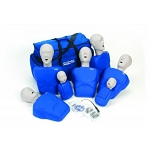 CPR PROMPT 7-PACK MANIKINS