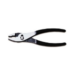 Slip Joint Pliers - 8 inches