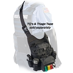 Rapid Response Kit - Rescue Task Force Edition (Bag Only)