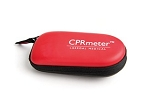 CPRmeter Hard Case (Rugged for belt)