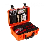 Range Trauma Aid Kit