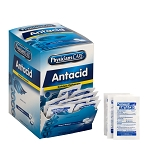 PhysiciansCare Antacid, 50x2/box