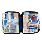 First Aid Only -  312 Piece First Aid Kit