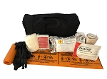 Intermediate Bleeding Control Kit