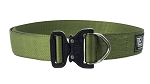 D-ring Cobra Riggers Belt, Olive Drab, Extra Large