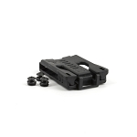 Blade-Tech Large TekLok with Mounting Hardware (for all TQ Cases)