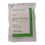 Multi Trauma Dressing 12