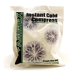 Ice Packs (Small) 4