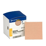SC Refill Moleskin/Blister Prevention (2